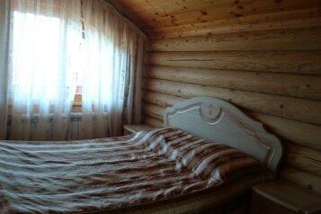 Дом сруб, 280 кв.м. на 12 человек, 8 спален, Ачишховская улица, Красная Поляна - Фотография 2