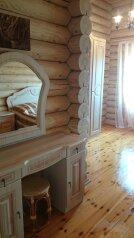 Дом сруб, 280 кв.м. на 12 человек, 8 спален, Ачишховская улица, Красная Поляна - Фотография 3
