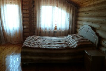 Дом сруб, 280 кв.м. на 12 человек, 8 спален, Ачишховская улица, Красная Поляна - Фотография 4