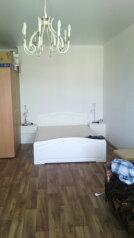 1-комн. квартира, 40 кв.м. на 5 человек, Горная улица, 15А, Геленджик - Фотография 3