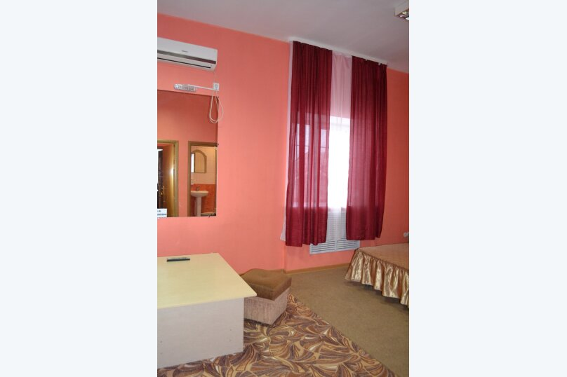 Отель MED, улица Менделеева, 101 на 20 номеров - Фотография 24
