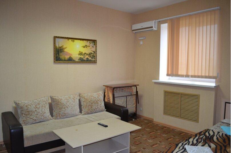 Отель MED, улица Менделеева, 101 на 20 номеров - Фотография 19