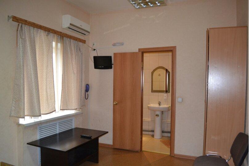 Отель MED, улица Менделеева, 101 на 20 номеров - Фотография 4