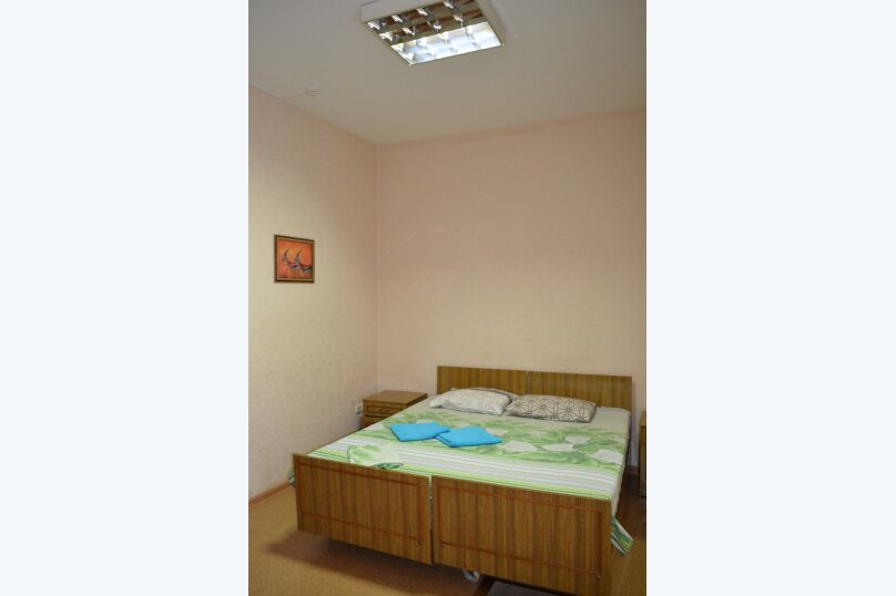 Отель MED, улица Менделеева, 101 на 20 номеров - Фотография 5