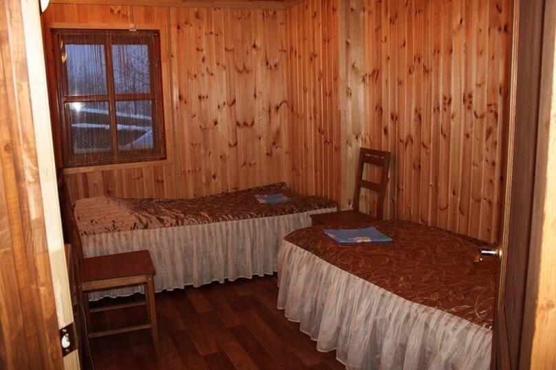 Дом с 5 спальнями на 14 человек, 5 спален, Ленина, 1, Ярославль - Фотография 3