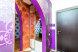 1-комн. квартира, 40 кв.м. на 2 человека, Водопроводная улица, 2А, Ульяновск - Фотография 7