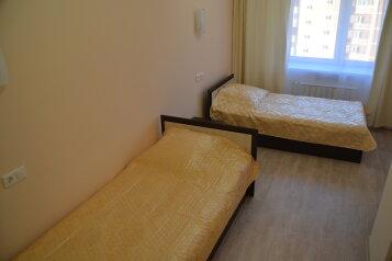 Отель, Красноказачья улица, 76/1 на 9 номеров - Фотография 3