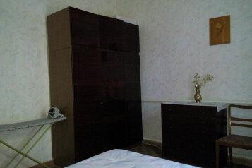 3-комн. квартира на 8 человек, Санаторская улица, Евпатория - Фотография 2