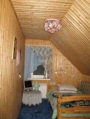 Дом, 70 кв.м. на 8 человек, 2 спальни, деревня Неприе 4-й переулок, 6, Осташков - Фотография 3