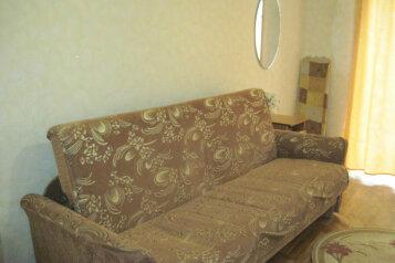 Сдам  дом в частном секторе, 25 кв.м. на 4 человека, 1 спальня, улица Кирова, 82, Евпатория - Фотография 3