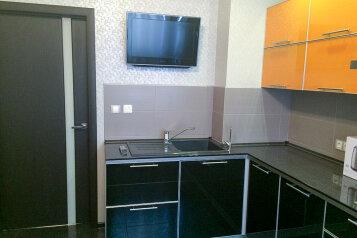 1-комн. квартира, 36 кв.м. на 2 человека, улица Кирова, 6, Ульяновск - Фотография 3
