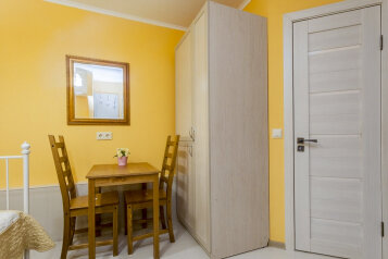 1-комн. квартира, 25 кв.м. на 2 человека, улица Кирова, 6, Ульяновск - Фотография 3