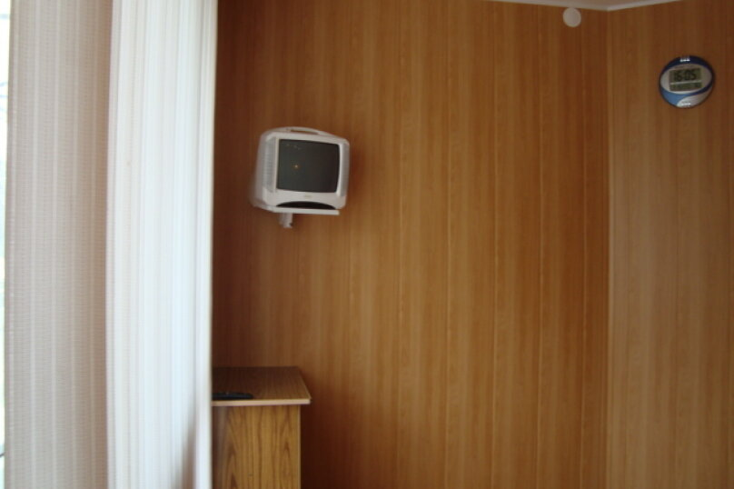 """Гостевой дом """"ВИЗИТ"""", Новороссийская улица, 63/2 на 14 комнат - Фотография 44"""