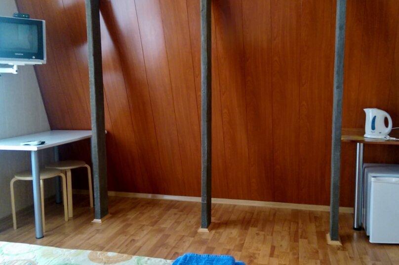 """Гостевой дом """"ВИЗИТ"""", Новороссийская улица, 63/2 на 14 комнат - Фотография 33"""