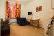 1-комн. квартира, 19 кв.м. на 4 человека, Конногвардейский бульвар, 6, Санкт-Петербург - Фотография 18
