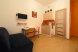 1-комн. квартира, 19 кв.м. на 4 человека, Конногвардейский бульвар, 6, Санкт-Петербург - Фотография 20