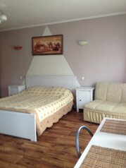 1-комн. квартира, 32 кв.м. на 3 человека, улица Гоголя, Севастополь - Фотография 4