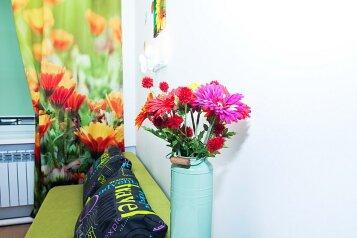 1-комн. квартира, 12 кв.м. на 2 человека, Конногвардейский бульвар, 6, Санкт-Петербург - Фотография 2
