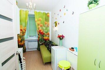 1-комн. квартира, 12 кв.м. на 2 человека, Конногвардейский бульвар, 6, Санкт-Петербург - Фотография 3