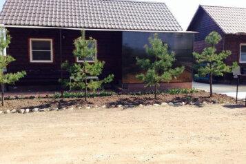 Дом, 40 кв.м. на 4 человека, 1 спальня, Речная , Переславль-Залесский - Фотография 4