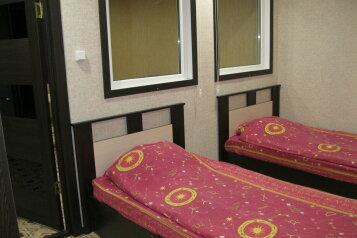 Дом, 50 кв.м. на 5 человек, 1 спальня, Курмойла, Петрозаводск - Фотография 4