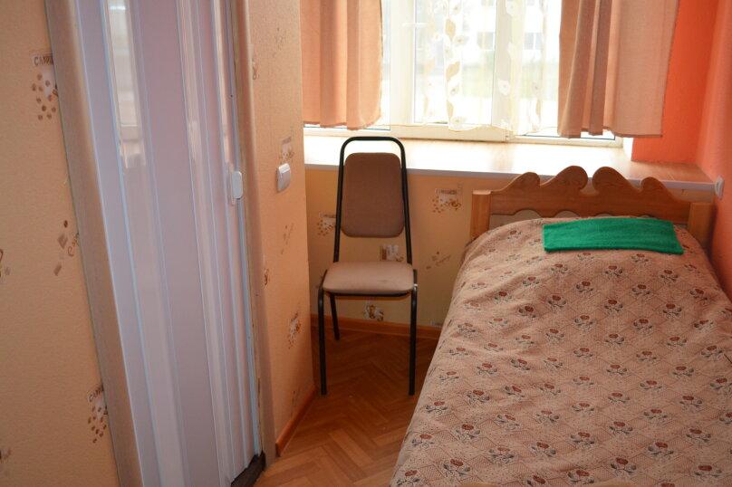 """Гостевой дом """"На Транспортной 4"""", Транспортная улица, 4 на 8 комнат - Фотография 3"""