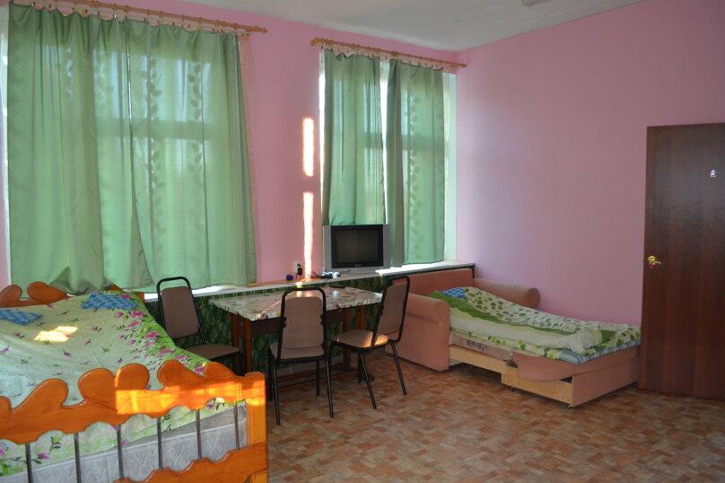 """Гостевой дом """"На Транспортной 4"""", Транспортная улица, 4 на 8 комнат - Фотография 12"""