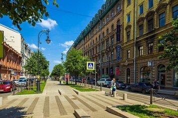 Гостиница, Большая Конюшенная улица на 145 номеров - Фотография 2