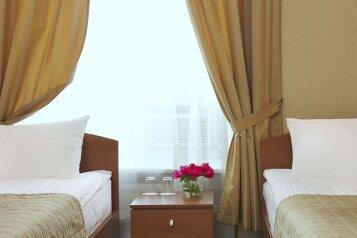 Гостиница, Большая Конюшенная улица на 145 номеров - Фотография 3
