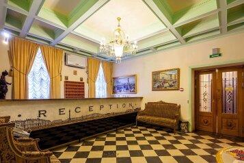 Невский Гранд Апартаменты , Большая Конюшенная улица, 10 на 145 номеров - Фотография 1