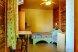 Трехместный домик :  Номер, Эконом, 3-местный, 1-комнатный - Фотография 30