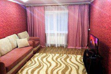 Дом, 1 кв.м. на 11 человек, 5 спален, переулок Степина , 1, Хвалынск - Фотография 3