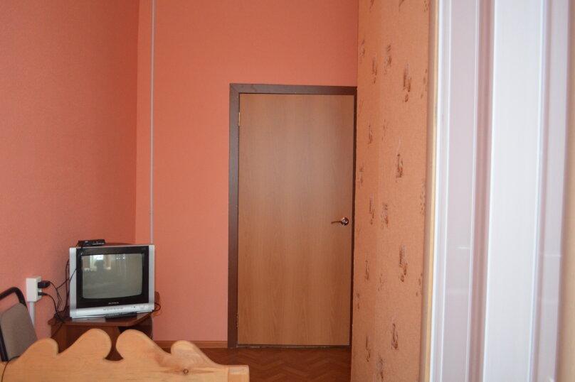 """Гостевой дом """"На Транспортной 4"""", Транспортная улица, 4 на 8 комнат - Фотография 33"""