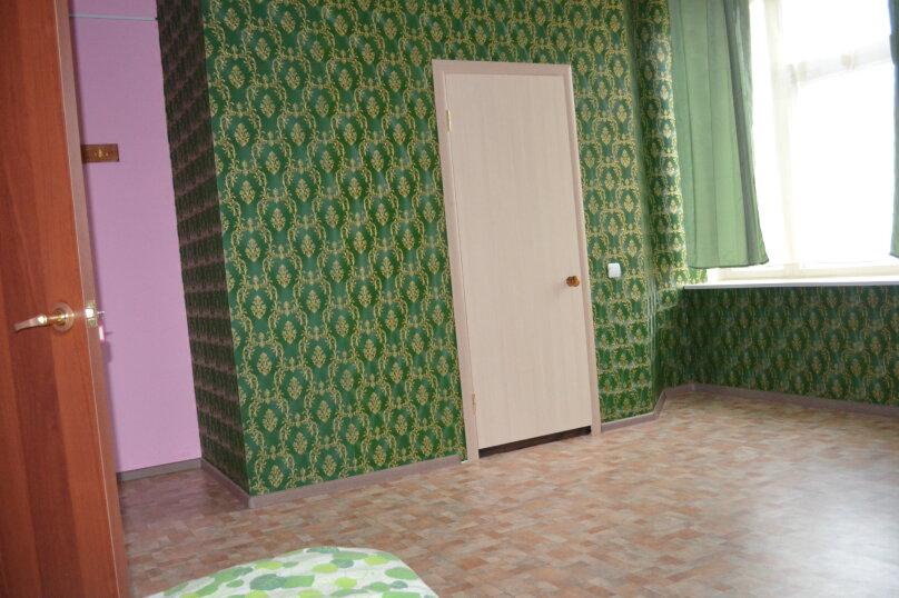 """Гостевой дом """"На Транспортной 4"""", Транспортная улица, 4 на 8 комнат - Фотография 17"""