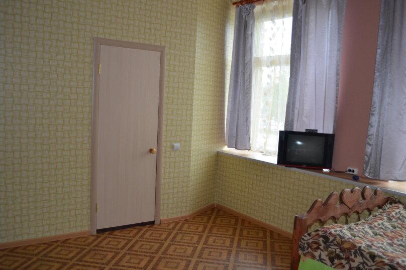 """Гостевой дом """"На Транспортной 4"""", Транспортная улица, 4 на 8 комнат - Фотография 22"""