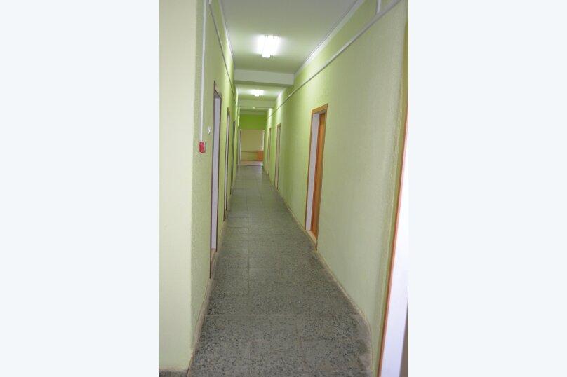 """Гостевой дом """"На Транспортной 4"""", Транспортная улица, 4 на 8 комнат - Фотография 15"""