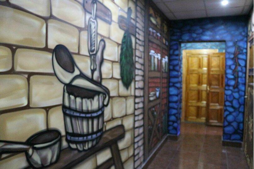 """Гостевой дом """"На Ставропольской 19А"""", Ставропольская улица, 19А на 14 комнат - Фотография 6"""
