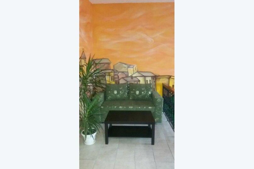 """Гостевой дом """"На Ставропольской 19А"""", Ставропольская улица, 19А на 14 комнат - Фотография 19"""