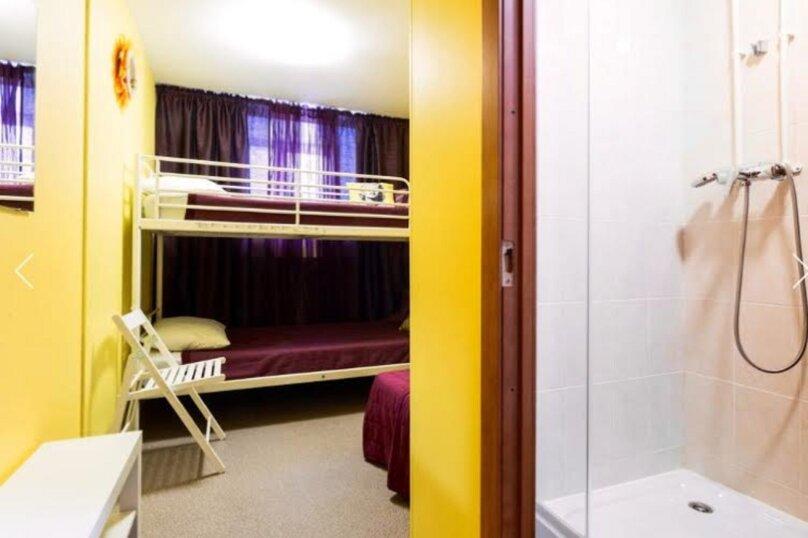 """Мини-отель эконом класса """" Квартира N5 """", улица Марата, 74 на 8 номеров - Фотография 38"""