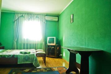 Мини-гостиница, Овражная улица, 15 на 4 номера - Фотография 3