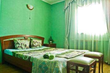 Мини-гостиница, Овражная улица, 15 на 4 номера - Фотография 4