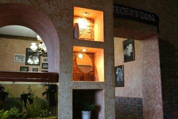 Гостиница, Ставропольская улица на 14 номеров - Фотография 3