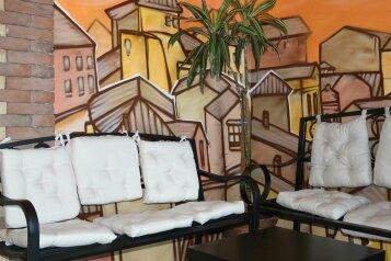 Гостиница, Ставропольская улица на 14 номеров - Фотография 1
