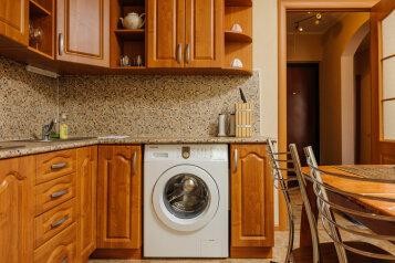 1-комн. квартира, 42 кв.м. на 4 человека, Спасская улица, Красногорск - Фотография 2