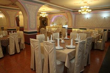 Гостиница , проспект XXII Партсъезда на 50 номеров - Фотография 3