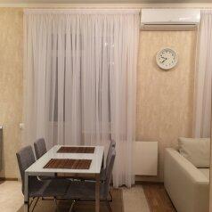 1-комн. квартира, 48 кв.м. на 4 человека, Спасская улица, Красногорск - Фотография 4