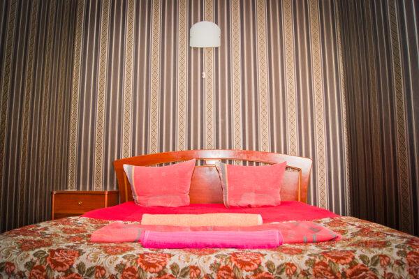 Мини-гостиница, Овражная улица, 15 на 4 номера - Фотография 1