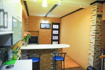 Дом, 36 кв.м. на 4 человека, 1 спальня, улица Калинина, Алупка - Фотография 3