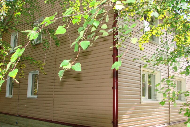 Дома, улица Горская, 58 на 10 номеров - Фотография 10