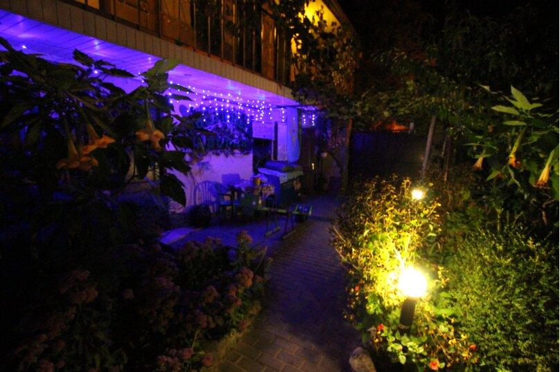 """Гостевой дом """"Гостиный дворик"""", улица Шмидта, 27 на 8 комнат - Фотография 3"""